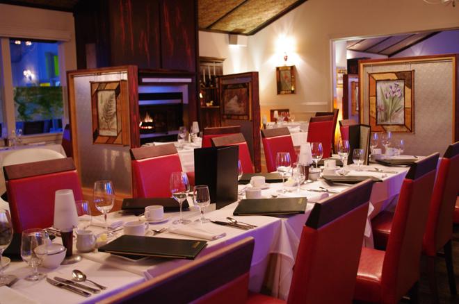 Auberge-Le-Baluchon-salle-à-manger