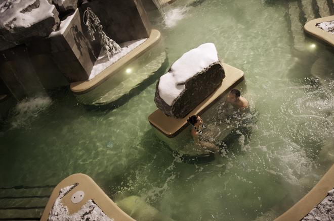 KiNipi-spa-bains-nordiques-EBP0543-crédit-Étienne-Boisvert