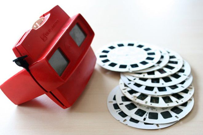 view-master-vieux-trois-rivieres