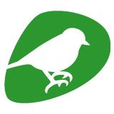 bain-de-nature-picto-page-categorie
